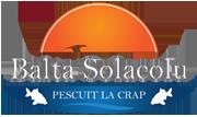 Balta Solacolu